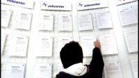 Le Danemark veut la réduction des allocations pour les jeunes chômeurs