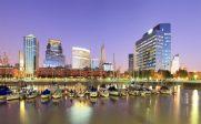Le Forum économique mondial à Buenos Aires: l'immigration, c'est le développement!