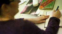 Gabegie autour des cours de langue et des formations prodigués aux «demandeurs d'asile» en Allemagne