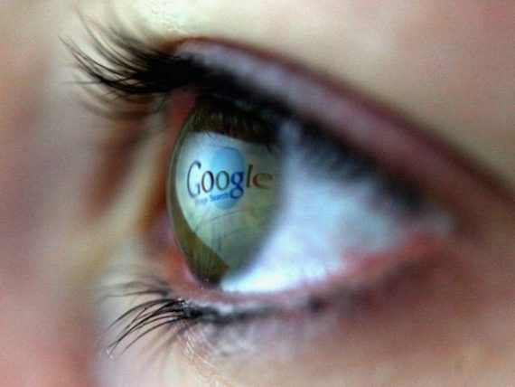 Google Fake News Nouveaux Algorithmes Censure Mondiale Participative