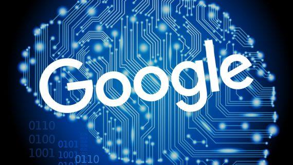 Google Frankenstein mythe réalité