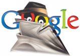 Google utilise l'intelligence artificielle pour mieux gérer la publicité