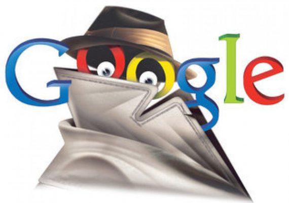 Google utilise intelligence artificielle mieux gérer publicité