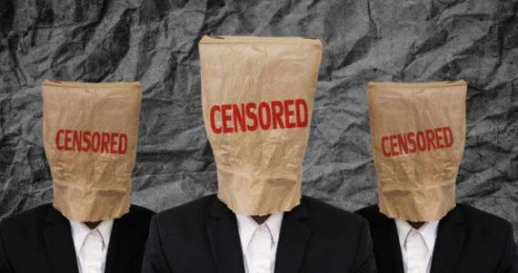 Idéologie genre Canada projet loi fédérale menace liberté pensée