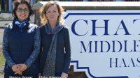 Islam aux Etats-Unis: deux mères de famille du New Jersey mises au pilori pour avoir dénoncé l'endoctrinement musulman à l'école de leurs enfants
