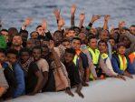 L'Italie réussit à mobiliser les tribus du sud de la Libye pour endiguer les trafics de migrants
