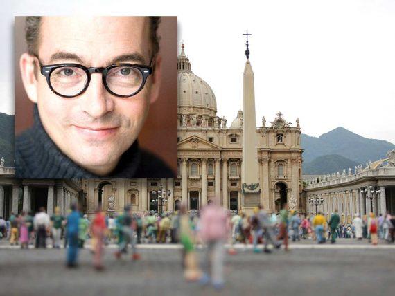 Jan Fleischhauer Matthias Mattusek Eglise pape François protestantisme relativisme