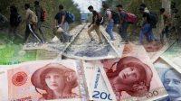 Migrants: plus ils restent, moins ils travaillent, selon un rapport sur l'intégration en Norvège