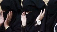 ONU: l'Arabie saoudite élue à la Commission du droit des femmes