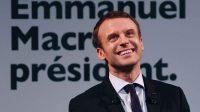 Présidentielle: avec Macron le mondialisme ostentatoire annonce la fin de la France et de la démocratie