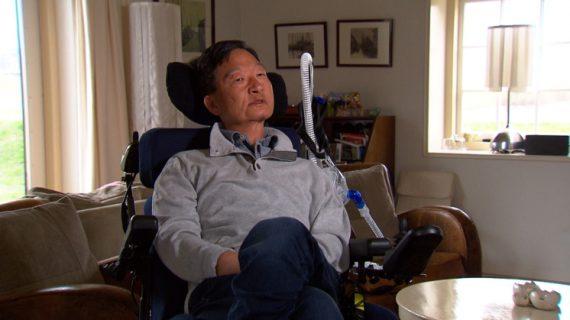 Télé réalité autour euthanasie don organes glauque Pays Bas