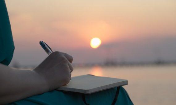 Tenir journal meilleure mémoire