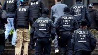 La criminalité des migrants à la hausse en Allemagne