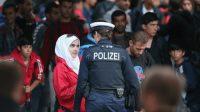 La fin de non-recevoir allemande aux demandes de contingentement de l'islamisme