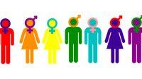 Les jeunes Britanniques voient l'identité sexuelle comme «fluide»