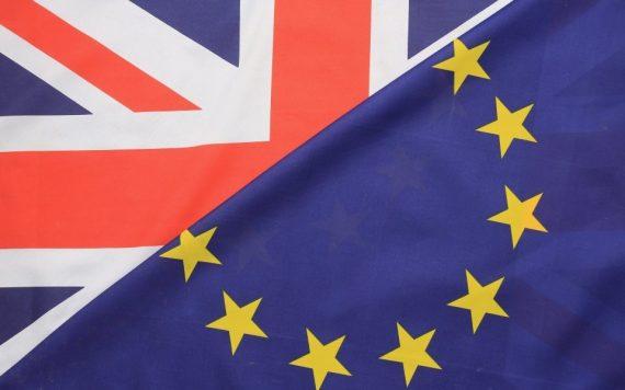 immigrés UE sans travail Royaume Uni