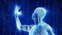 L'intelligence artificielle pour une mémoire augmentée:bientôt un monde de superhumains?