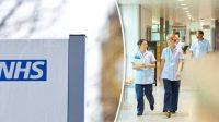 La gabegie de la NHS: la santé étatisée remplit les poches de médecins remplaçants
