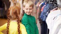 La mode du «transgenre» gagne les enfants et les adolescents