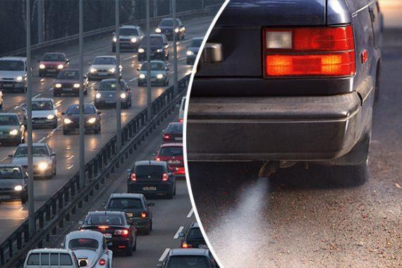 scandales économie verte Diesel centrale marémotrices voitures électriques éoliennes