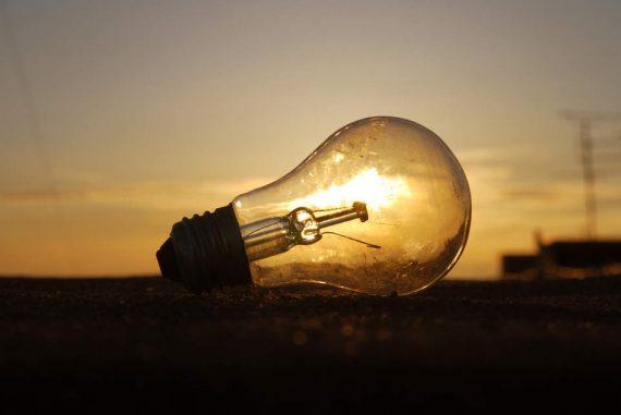 virtuel adulte changer ampoule sondage