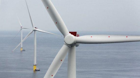 énergie éolienne polluante négligeable 0besoins mondiaux