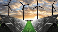 Les «renouvelables» et la transition énergétique, un coûteux fiasco selon l'Académie des sciences qui prône le nucléaire