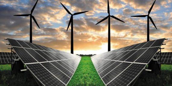 Académie sciences nucléaire énergie renouvelable transition énergétique