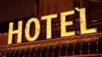 Une Allemande assigne un hôtel pour savoir le nom du père de son enfant