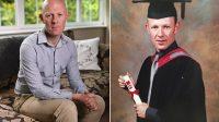 En Angleterre, un professeur se voit banni et condamné pour une simple tape sur la nuque d'un élève récalcitrant