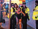 Le billetAttentat de Manchester:le vide occidental face au danger