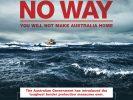 En Australie, le ministre de l'Immigration veut expulser tous les faux réfugiés