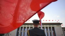 Elimination en série d'informateurs de la CIA: en matière d'espionnage, la Chine emploie la manière forte
