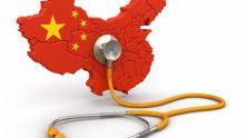 La Chine avoue: son endettement constitue un risque majeur