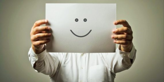 Conseil mondial bonheur globalisme