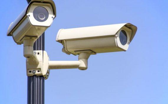 Danois terrorisme caméras surveillance