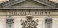 Bonne nouvelle: en Espagne, le Tribunal suprême se prononce en faveur du financement public de l'éducation non mixte