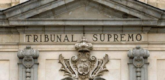 Espagne Tribunal suprême financement public éducation non mixte
