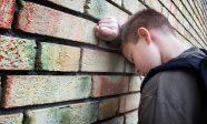Aux Etats-Unis, le nombre de jeunes hospitalisés pour envie ou tentative de suicide augmente
