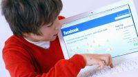 Facebook cherche à cibler par la publicité les jeunes vulnérables –en s'en défendant