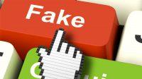 Facebook supprime les comptes pour lutter contre les «fake news»