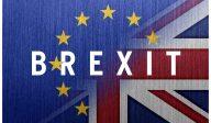 Finance britanniqueavec l'UE: l'OCDE ne voit pas où est le problème du Brexit
