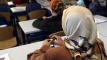 Examens scolaires et ramadan en Grande-Bretagne: l'ASCL demande aux écoles d'être à l'écoute des musulmans