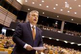La Hongrie et la Slovaquie devant la Cour de Justice de l'UE contre les quotas de «migrants»