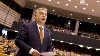 Après avoir défendu la nouvelle loi sur l'éducation hongroise, le Premier ministre Viktor Orbán doit également défendre - avec le Premier ministre slovaque Robert Fico - un procès concernant les quotas migratoires.