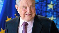 La critique de Soros par Orbán antisémite? La Hongrie demande la démission du vice-président de la Commission européenne!