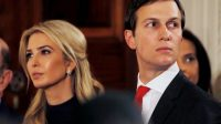 La famille de Jared Kushner, conseiller de Trump, vante le visa d'immigration EB-5 aux investisseurs chinois: CNN insinue un trafic d'influence