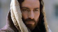 Jim Caviezel, a joué le rôle à la fois éprouvant et glorieux de Jésus, dans «La Passion du Christ» de Mel Gibson.