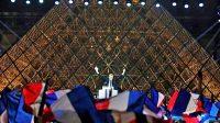 Macron écrase Le Pen: la victoire présidentielle du mondialisme décomplexé