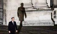 Malgré la censure morale des médias, les Macronleaks contiennent des infos compromettantes pour Macron